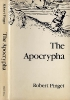 The Apocrypha, anglais