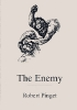 The Enemy, anglais